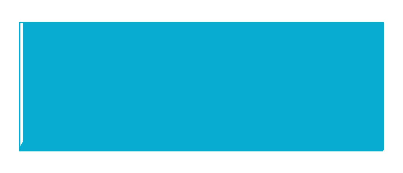 Airi-logoweb